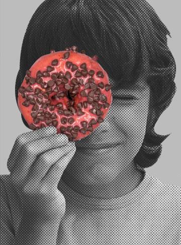 best rune factory 4 date doughnuts
