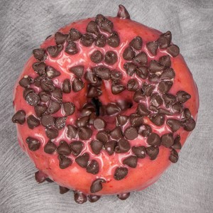 Chocolate_Covered_Cherry