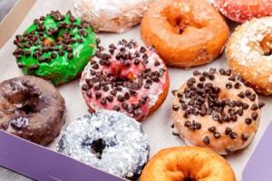 Doughnuts_in_box